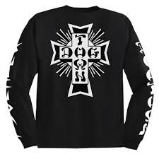 dtxst dogtown suicidal long sleeve t shirt