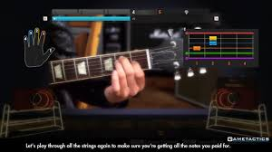 Smashing Pumpkins Rotten Apples Tab by More Rocksmith 2014 Songs Track List Revealed U2013 New Experts