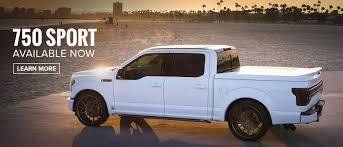 Leer 750 Sport - MIDSTATECAPS.com 2015 Dodge Ram 2500 With Leer 122 Topperking Tonneau Truck Covers Cap World Fancy Uae Leer 750 Sport Midstatecapscom Accsories Bed 88 Images Vs Are Truck Caps Opinions Page 2 Tacoma Used Caps Wallpapers Background Hard Top Cap Or Style Cover Bakflip Nissan Snugtop Super For 2005 Toyota And Tundra