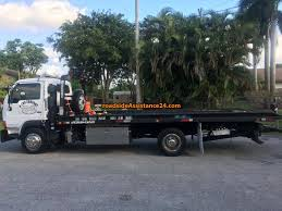 100 Buy A Tow Truck Ing Miami Gardens 247 The Closest Cheap Service Nearby