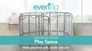 Evenflo Versatile Play Space Extension Panel - Cream (2pc) | Pupsik ... Dwinguler Castle Playpen Extension Kit Wayfair Maxicosi Cabriofix Infant Car Seat First Few Years Products Translation Missing Neralmetagged Evenflo Red Cocoonaby Nest Miss Sunday Bedding Blankets Doorway Jumper Exsaucer Ifam Shell Baby Play Yard Door 10pc Pinkwhite Pupsik Singapore Almost New Car Seat Babies Kids Others On Carousell Amazoncom Graco Highback Turbobooster Cole Recalls 643000 Faulty High Chairs Sand And Water Table Set Chair Wwwlittlekingcomau Quatore 4in1 High Lake