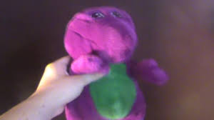 Barney And The Backyard Gang Remake - Waiting For Santa! - YouTube Credits To Barney And The Backyard Gang Campfire Sing Along 1990 Rant Youtube Ideas The Live Stage Show Youtube Gopacom Louis Intro 2 Video Dailymotion And Intro Part 19 Home Kung Fu Panda Version Of Theme Sung By Po Waiting For Santa 1 Book