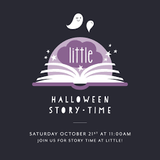 Five Points Halloween In Five by 100 Little Five Points Halloween Parade Start Time Battle