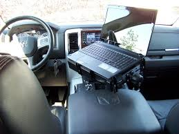 Pro Desks Dominator Vehicle Laptop Stand Vehicle Laptop Desks From Rammount Mobotron Mount 1017 Laptoptablet Suvs Trucks Tablet Keyboard Accsories Ram Mounts Adapter With Pro Mongoose Mounting Bracket For Chevy Nodrill Freightliner Car Truck Gps Computer Stand Table Ebay Printer All The Best In 2018 Amazoncom Heavy Duty Auto