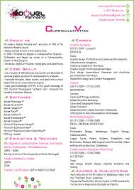 Chat And Dating Resume Dating Resume Interests On Dating Sites Atclgrain Medical Cv Template Bmj How To Write A Medical Cv Resume 6 Year Attorney Must Logged Post Lovely Experience Candidate Format Gay Wine Aunt Twitter I Made As Joke And Buzzfeed Fresh Ideas Nurul Amal Best Rumes Good Video 18 19216811loginco Critique Geology Phd Usa Applying For Technical 70 Free Dance Wwwautoalbuminfo