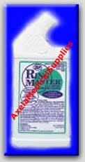 zep ringmaster all purpose acid bathroom cleaner detail information