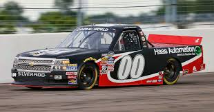 Custer Prevails In Truck Series Race At Gateway Nascar Camping World Truck Series 2017 Daytona Intertional Gmp Recognizes Scott Air Force Bases 100th Anniversary As Part Of Am Racing Jj Yeley Readies 09 Offline Race Youtube Fox On Twitter Opening Trucks Practice Is In The Gander Outdoors To Be New Title Sponsor Of Nascars Custer Prevails Race At Gateway Who Has Won Most Championship Obrl S118 Milwaukee Winner Steven Thomson Poster Nemechek Wins Iowa For 2nd Straight Victory I Bought A Legit Freaking Truck