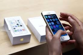 10 Must Do Things When Getting A New iPhone