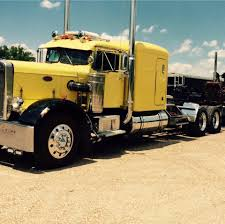 100 Salvage Trucks Auction Fosters Truck Home Facebook