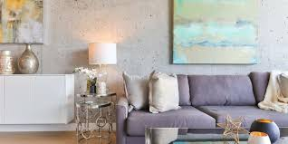 living die schönsten ideen für dein zuhause desired de