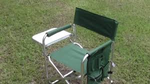 Cabelas Folding Camp Chairs by Maccabee Folding Directors Chair Camping Chairs U2014 Nealasher Chair