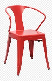 Table Chair Dining Room Furniture Bar Stool