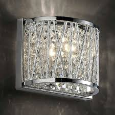 18 best len images on blankets ceiling lights and