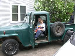 1951 Willys Pickup | CARS OF THE 50'S 1960 Willys Pickup 4x4 Frame Off Restored Youtube 1951 Willys Sedan Delivery The Hamb Truck Related Imagesstart 50 Weili Automotive Network Jeep Truck Wikipedia Very First Drive Preparation Willysoverland Wagon Ebay Auction Overland Hot Rod 1950 M38 Trucks Military Retro Wallpaper Bob Etches
