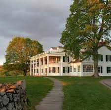Pumpkin Patch Avon Ct by Hotels In Avon Ct Avon Old Farms Hotel West Hartford