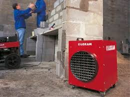 chauffage d appoint au gaz butane tout savoir sur le chauffage d appoint au gaz leroy merlin