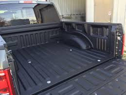 Armadillo Spray In Bed Liner - Ford F150 Forum - Community Of Ford ... Plush Liner Image Diy Oreilly Amazon Harbor Freight Applicator Ebay Linex Spray On Bed Liner Review 2013 F150 Youtube Dualliner Truck Bed Component System For 2015 Ford With Speedliner Series Which Is The Best Autoguidecom News Protection Chevrolet Colorado Aoevolution Dropin Vs Sprayin Diesel Power Magazine Bedrug Complete Alterations Rust Oleum Rustoleum Coating 124 Oz Spray On Reviews Inspirational D I Y Bedliner Re