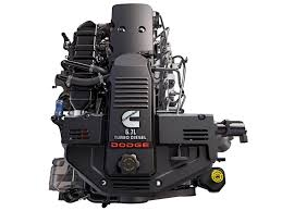 Best Engine Out There For It's Size | Trucks Of All Sizes But Mostly ... Used Chevy Diesel Trucks Best Of Buying Power Magazine Gm Adds B20 Biodiesel Capability To Gmc Diesel Trucks Cars Truck Buyers Guide Triple Turbo Diesel C10 Byron Dragway Drags 102514 Youtube Cummins Repower Adventure Engines Why The 2015 Duramax Is Best Truck Rams Turbodiesel Engine Makes Wards 10 List Duramax How Pick The Drivgline For Pickup The Of Nine Gmc Lovely 1991 3500 4 Door Dually 44 6 5 2017 Ford F250 First Drive Consumer Reports Ever In Edmond