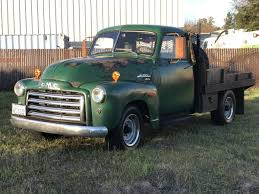 1950 GMC Series 150 For Sale #2205827 10 Vintage Pickups Under 12000 The Drive 1950 Gmc 3100 Pickup Truck Frame Off Restoration Real Muscle Rat Rod Chevrolet Custom Classic Chevy Trucks Gmc Dump Very Rare Works Runs Well Needs Restore 1954 Rat Hotrod Shop Truck Ls Swap 53 Ordrive Trans 100 Cars For Sale Michigan Old 1948 Gmc1949 Gmc1950 Gmc1951 Gmc1952 Gmc1953 For Sale Total Frame Off Restoration 6 Project Chevy 34t 4x4 New Member Page 9 1947 Classiccarscom Cc1081521 Chevygmc Brothers Parts 12 Ton Standard Sale Oh Man I Want This