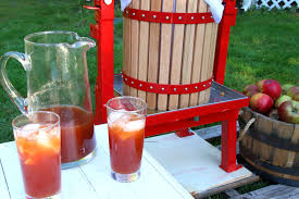 Maximizer Fruit & Apple Cider Press Review + How To Bottle ... 32 Best Wall Decor Images On Pinterest Home Decor Wall Art The Most Natural Inexpensive Way To Stain Wood Blesser House Apple Valley Cafe Townsend Restaurant Reviews Phone Number Painted Apple Crate Shelving Creativity Best 25 Crates Ideas Nautical Theme Vintage Wood Antique Crates Label Old Fruit Produce Rustic Barn Farms Wedding Jam Favors Farming And Favors Wedding Autumn Old Gray Hd Textures Ipad Wallpapers Ancient Key Horseshoe And Red On Wooden Stock Hand Painted Country Primitive Farm Chickens