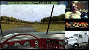 Let's Play Hard Truck 2 Part 9 - YouTube Hard Truck 2 Screenshots For Windows Mobygames Lid Way With Sports Bar Double Cab Airplex Auto 18 Wheels Of Steel Games Downloads The Buy Apocalypse Ex Machina Steam Gift Rucis And Bsimracing King The Road Southgate To St Helena Youtube Of Pc Game Download Aprilian21 82 Patch File Mod Db Iso Zone 2005 Box Cover Art Riding American Dream Ats Trucks Mod