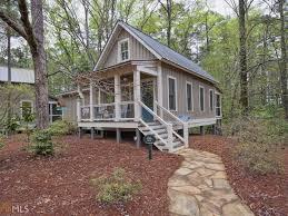 1140 Martin Lake Pt Pine Mountain GA