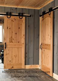 USA Sliding Barn Door Hardware, For Up To 6' Openings Wisdom Mt Tour Of The Town Unisex Tees In 2 Colors H Bar N Nature Inspires Creativity At Jefferson County Arts Center West Usa Sliding Barn Door Hdware For Up To 6 Openings Mediterrean Table Craftworks Barn Rocking Chair Png Cathygirlinfo The Quilt Trail Prince Edward Kiku Corner Craftworks Rustic Slat Back Bar Stool Peterborough Instagram Pictures Instabrown
