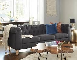 Furniture Sofas Stunning American Furniture Warehouse line