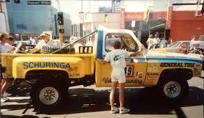 100 70s Chevy Trucks 80s Prerunner Full Cages RacedeZert