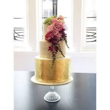 77 Best De La Rosa Cakes Cupcakes Images On Pinterest