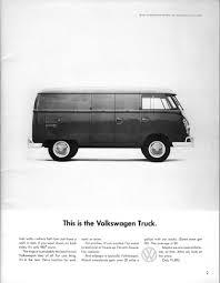 Volkswagen Ad - Truck | Volkswagen | Pinterest | Volkswagen, Ads And Vw