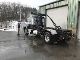 2010 Kenworth T370 Hook Lift : Hook & Switch Box Trucks For Review Demo Hoists For Sale Swaploader Usa Ltd Hooklift Truck Lift Loaders Commercial Equipment 2018 Freightliner M2 106 Cassone Sales And Multilift Xr7s Hiab Flatbed Trucks N Trailer Magazine F750 Youtube 2016 Ford F650 Xlt 260 Inch Wheel Base Swaploader In 2001 Chevrolet Kodiak C7500 Auction Or Lease For 2007 Mack Cv713 Granite Hooklift Truck Item Dc7292 Sold Hot Selling 5cbmm3 Isuzu Garbage Hooklift Waste