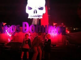 Halloween Haunt Kings Dominion by How To Get Your Pants Scared Off Kings Dominion Halloween Haunt