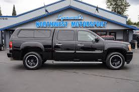 Used 2007 GMC Sierra 1500 Denali 4x4 Truck For Sale - Northwest ... Search Cars Trucks For Sale In Maine New Hampshire Preowned 2015 Gmc Yukon Denali 4d Sport Utility Fort Myers Gmc 2007 White Image 33 Sierra 1500 Overview Cargurus Pictures Information Specs Awd City Utah Autos Inc 2016 2500hd Single Cab News Reviews Msrp Ratings With Windshield Replacement Prices Local Auto Glass Quotes Information And Photos Zombiedrive Used For Sale Pricing Features Edmunds Reviews Price Photos Specs