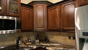 Lower Corner Kitchen Cabinet Ideas by Marvellous Kitchen Cabinet Corner Base Unit Ideas Best Image