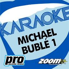 Empty Chairs At Empty Tables Karaoke by Sing Les Misérables Backing Tracks By Prosound Karaoke Band On