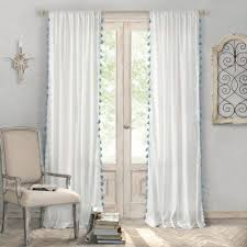 Jcpenney Umbra Curtain Rods by Best 25 Curtain Rods Online Ideas On Pinterest Apartment
