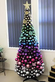 Christmas Tree Kmart Perth by South Australian Mum U0027s Christmas Tree Breaks The Internet Better