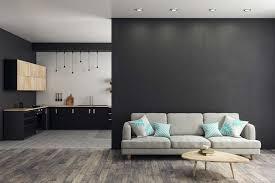 die perfekte einrichtungsideen für das wohnzimmer