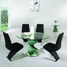 Cheap Kitchen Table Sets Under 100 by Dining Table Sets Cheap Is Also A Kind Of Dining Room Tables Cheap