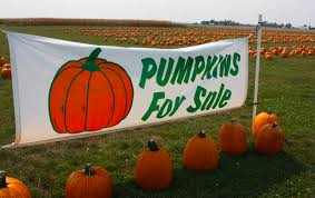 Pumpkin Patch Iowa City by September 2012 Iowa On The Go