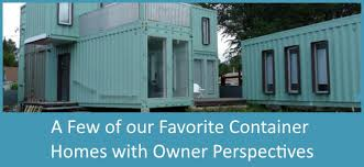 104 How To Build A Home From Shipping Containers 23 Incredible Container Examples Massive Case Study Discover