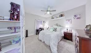 2 Bedroom Apartments Craigslist by 1 Bedroom Apartments For Rent In Gainesville Fl