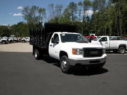 Rugby Versarack Landscaping Truck Landscaper Bodies Dejana, Dejana ... Whats The Right Landscape Truck For Your Business Low Cost Landscape Supplies Dump Truck Services Wtr Quick Spec Isuzu Youtube Used Isuzu Trucks Sale Inspirational Sales Minuteman Inc Toronto Landscaping For Ideas Used 2013 Isuzu Npr Landscape Truck For Sale In Ga 1746 N Trailer Magazine Current Inventorypreowned Inventory From Stover Alinum Bodies Distributor Landscaper Neely Coble Company Nashville Tennessee