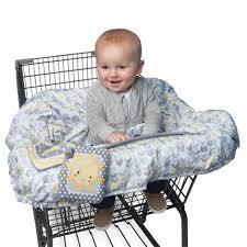 Boppy Baby Chair Elephant Walk by Boppy Newborn Lounger Elephant Love Gray Babies
