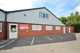 100 Warehouse Houses To Rent Misan House Crow Arch Lane Industrial Estate