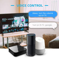 Amazon: Meross Smart Universal Remote $22 After Code ... 25 Off Jetcom Coupon Codes Top November 2019 Deals Fashion Review My Le Tote Experience Code Bowlero Romeoville Coupons Miss Patina Coupon Kohls Tips You Dont Want To Forget About Random Hermes Ihop Online Codes Groopdealz The Dainty Pear Farmers Daughter Obx Kangertech Promo Code Cricut 2018 New York Deals Restaurant Groopdealz 15 Utah Sweet Savings For Idle Miner Crypto Home Dynamic Frames Free Shipping Hotwire Cmsnl Mr Gattis