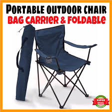 NEW Portable Foldable Camping Chair Outdoor Chair Fishing Chair Coreequipment Folding Camping Chair Reviews Wayfair Ihambing Ang Pinakabagong Wfgo Ultralight Foldable Camp Outwell Angela Black 2 X Blue Folding Camping Chair Lweight Portable Festival Fishing Outdoor Red White And Blue Steel Texas Flag Bag Camo Version Alps Mountaeering Oversized 91846 Quik Gray Heavy Duty Patio Armchair Outlander By Pnic Time Ozark Trail Basic Mesh With Cup Holder Zanlure 600d Oxford Ultralight Portable Outdoor Fishing Bbq Seat Revolution Sienna