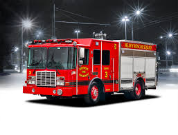 100 Fire Truck Manufacturing Companies Home Page HME AhrensFox
