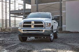 Used Ram Dealer In Florence, AL | University CDJR Friendship Cjd New And Used Car Dealer Bristol Tn 2019 Ram 1500 Limited Austin Area Dealership Mac Haik Dodge Ram In Orange County Huntington Beach Chrysler Pickup Truck Updates 20 2004 Overview Cargurus Jim Hayes Inc Harrisburg Il 62946 2018 2500 For Sale Near Springfield Mo Lebanon Lease Bismarck Jeep Nd Mdan Your Edmton Fiat Fillback Cars Trucks Richland Center Highland Clinton Ar Cowboy Laramie Longhorn Southfork Edition